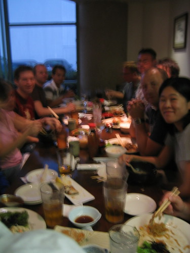 birthday, dinner, food, japanese, tajima, f… IMG_1424.JPG