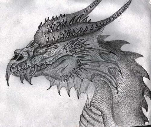 dragon%20two