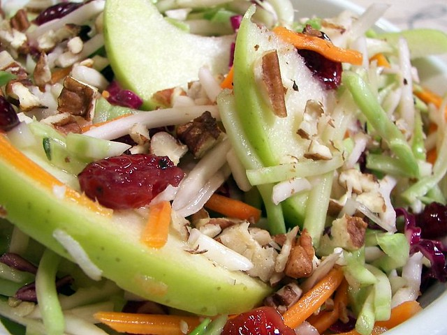 and pecan slaw for raw beet butternut and pecan raw beet butternut and ...