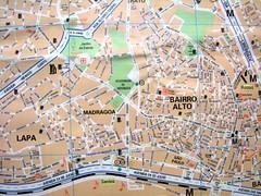 map, plan,