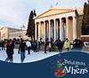 AthensXmas4