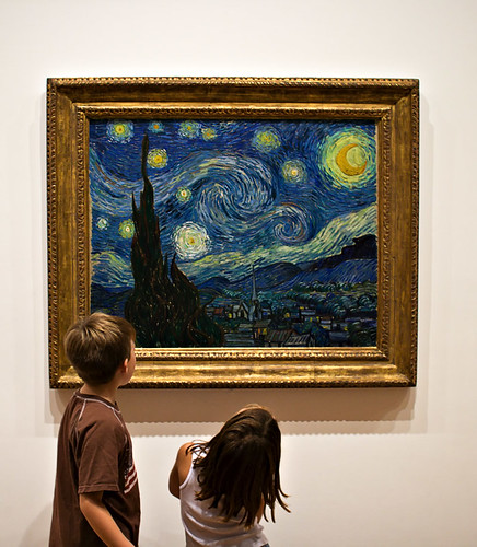 starry_night_03.jpg