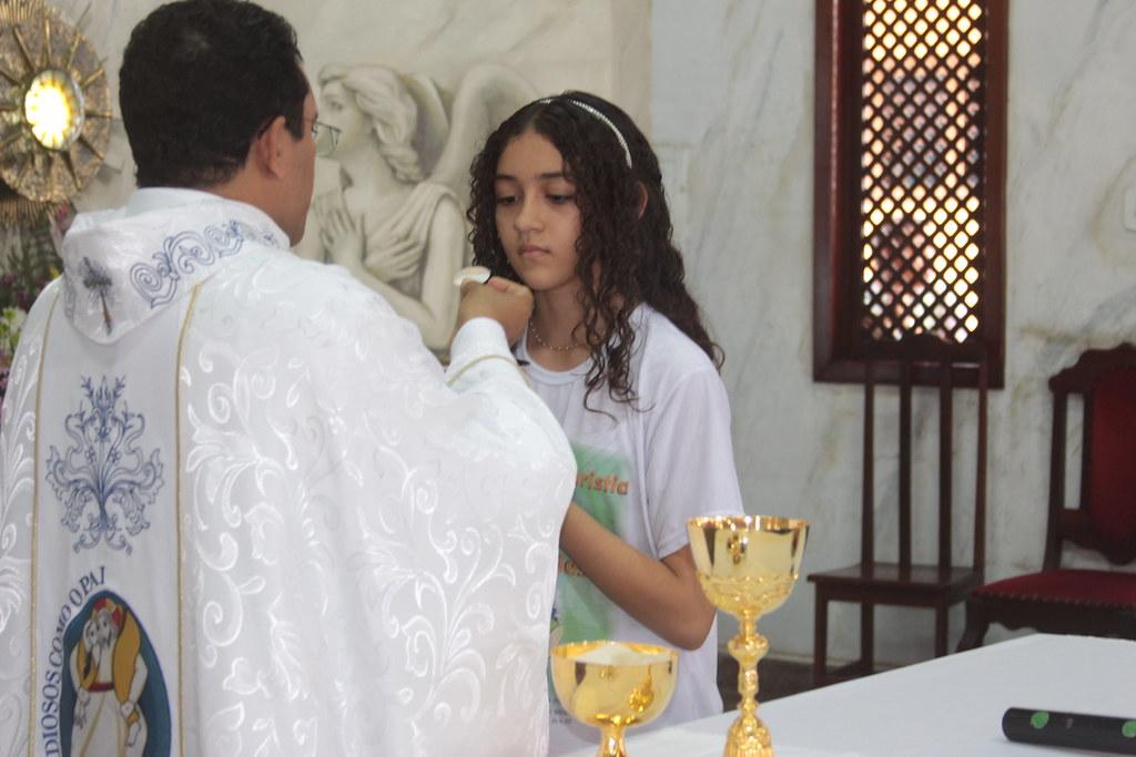 Eucaristia (781)