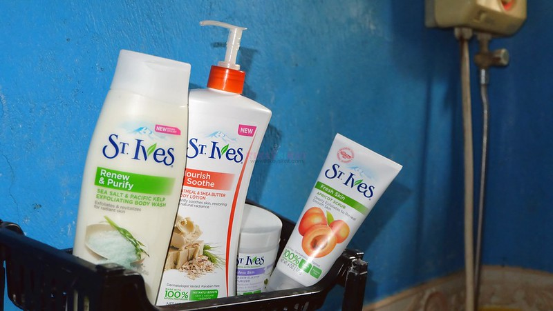 natural-skincare-st-ives-philippines-25
