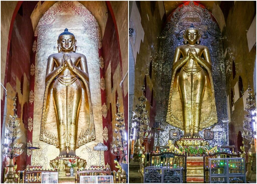 ananda-temple-alexisjetsets