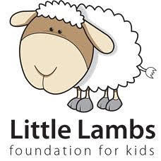 Little Lambs of Utah Avatar