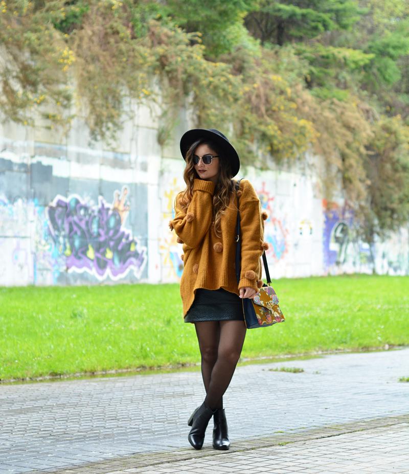 zara_pepe moll_outfit_lookbook_06