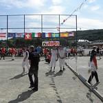 International 2011