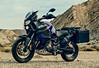 Yamaha XTZE 1200 Super Ténéré Raid Edition 2019 - 5