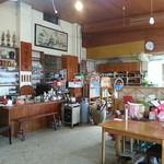 Maokong tea house