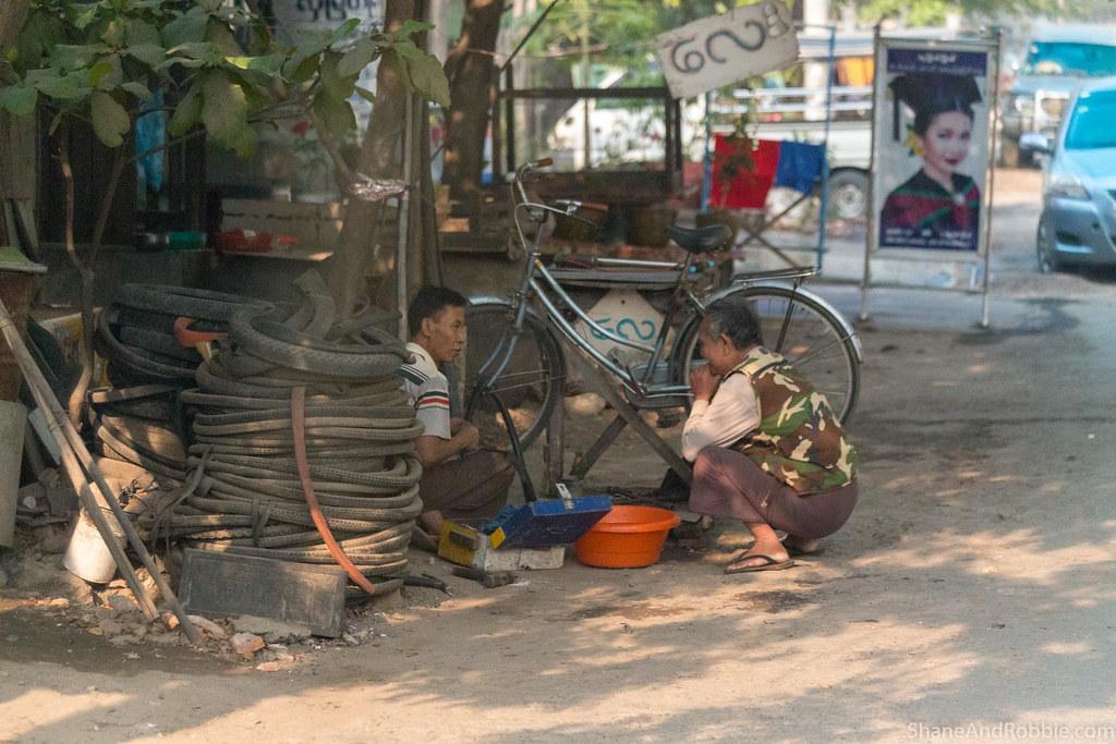Myanmar-20180321-0368
