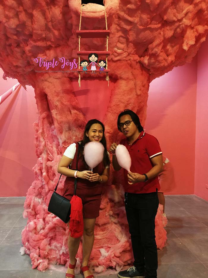 the-dessert-museum-cotton-candy-6