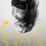KAIYA-GIMME-cover