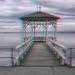 Bregenz Lake Constance 3D