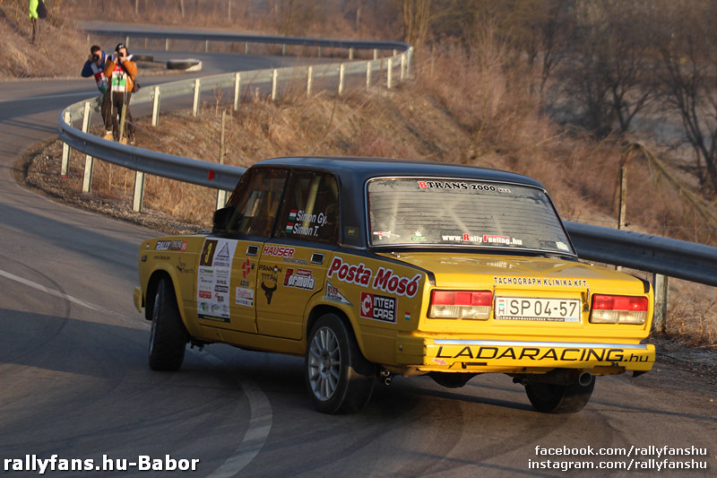 RallyFans.hu-11831