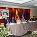 #2daReunionBirregional Ecuador COPOLAD 2018 (200)