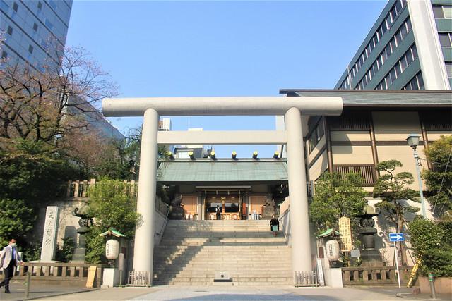 shibadaijingu-gosyuin04005