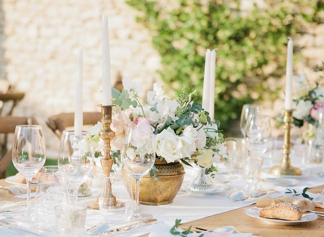 @Rory Wylie - wedding planner gordes