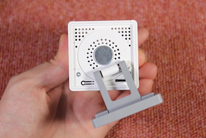 Xiaomi Xiaofang IP Camera 開封レビュー (34)