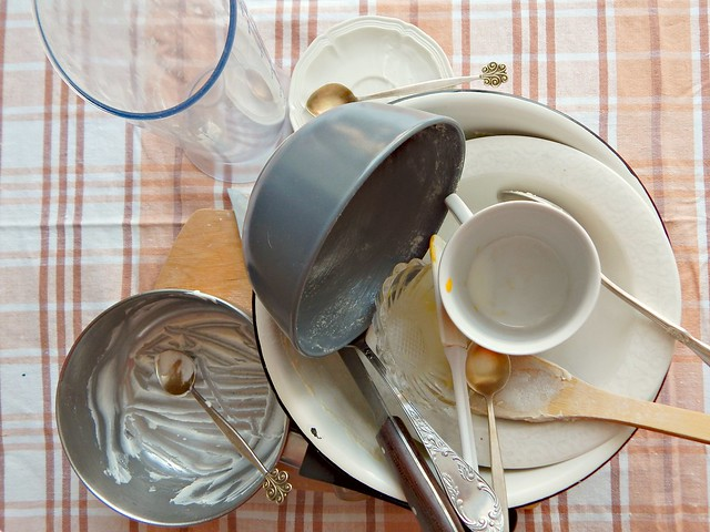 Булочки-шанежки по рецепту из Книги о вкусной и здоровой пище | HoroshoGromko.ru