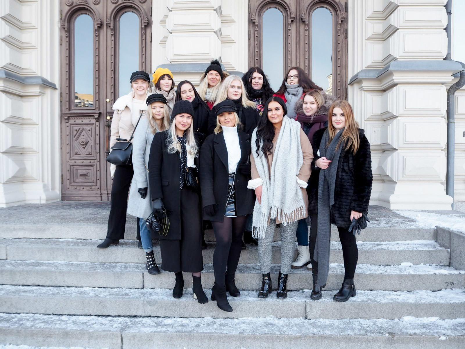 Tampere blogimiitti-2