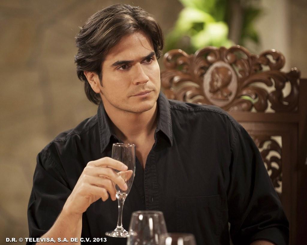 ... Corazón Indomable 32 | by Televisa Photos