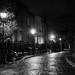 Rues de Paris -