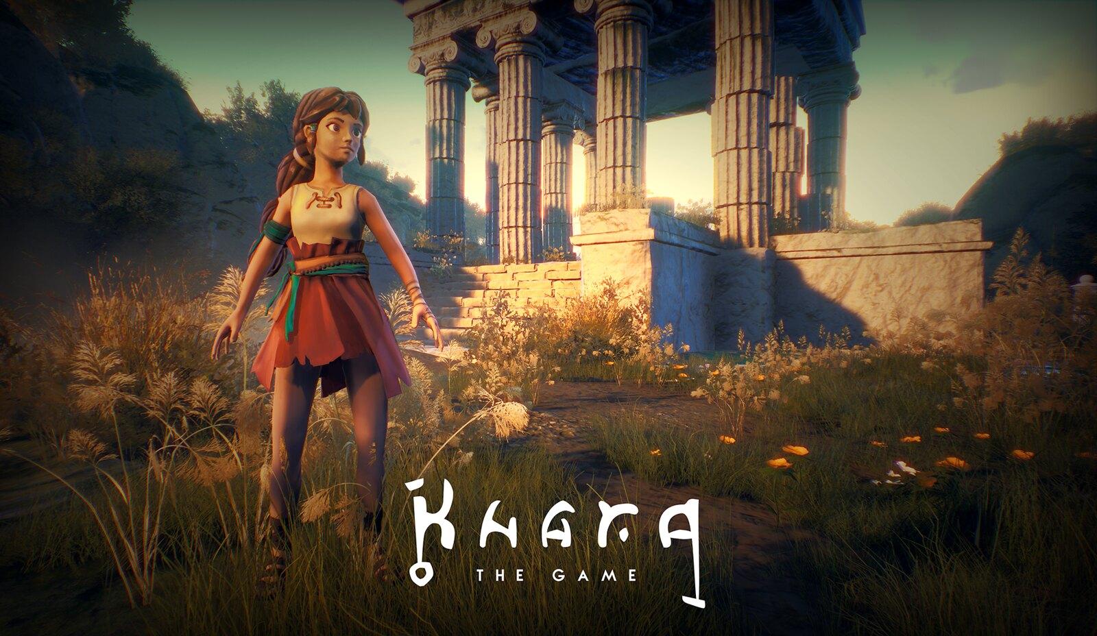 ScreenshotKhara2