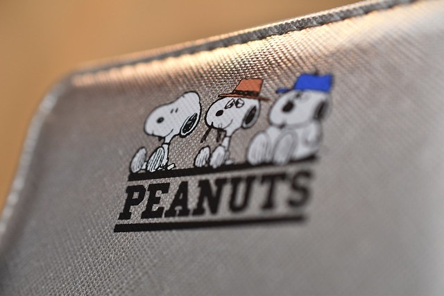 mini_Peanuts_23