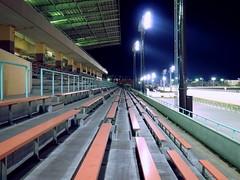 船橋競馬場 Funabashi Racecourse