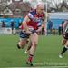 Lee Kershaw breaks for Oldham-7023