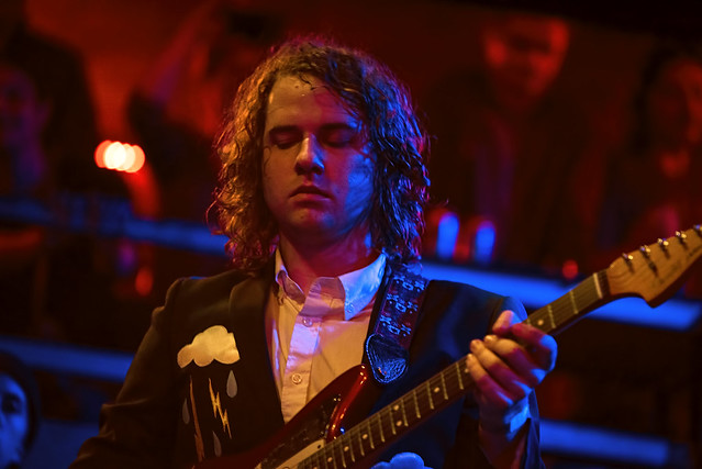 Kevin Morby 114