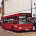 Selkent-SLD206-W229DNO-Lewisham-070401a