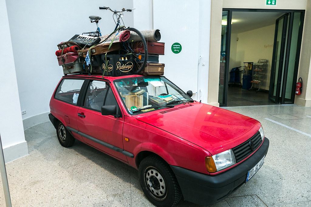 Дрезденский музей транспорта состоялось, музей, транспорта, Иоганнеума, открытие, кабина, мотоциклов, шоссе, эстакаде, стальной, велосипеды, мотоциклы, Автомобили, Прекрасный, Тесная, обслуживании, движущемся, техническом, будто, выпуска