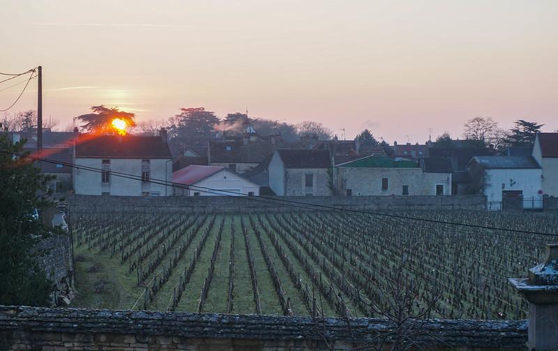 Bourgogne-4.jpg