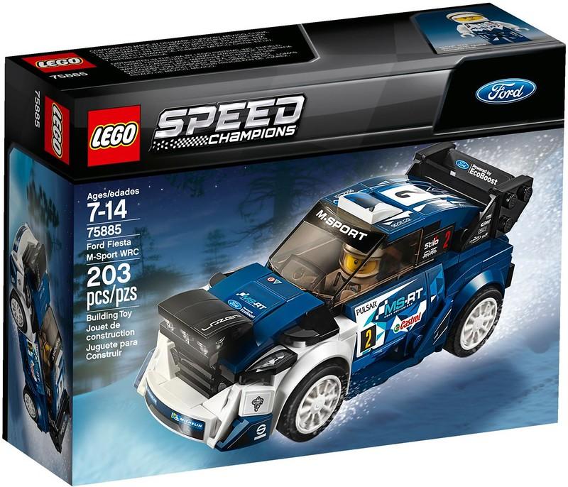 LEG_Ford_Fiesta_M-Sport_WRC_75885_alt1