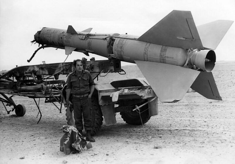 SA-2-sinai-1973-ysnl-1