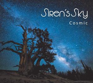 Sirens-Sky-Release