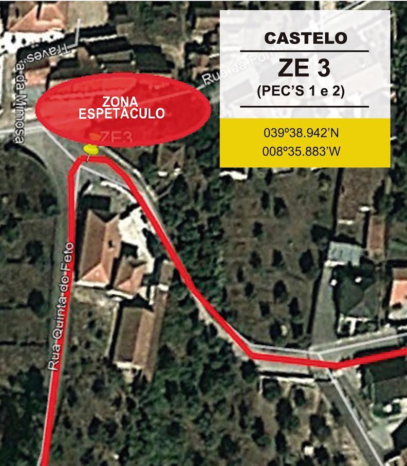 ZE 3 Castelo