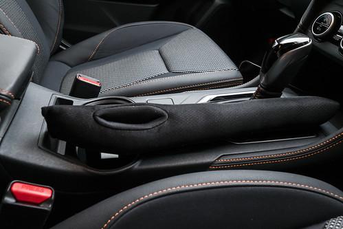 SUBARU XV Seat_06