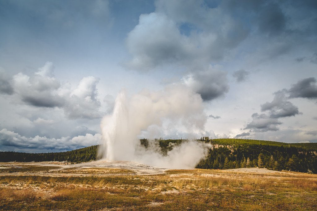 Yellowstone-21