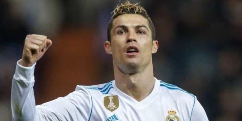 Gianluigi Buffon Tidak Akan Remehkan Cristiano Ronaldo