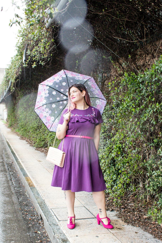Outfit-plus-size-curvy-abito-eshakti-su-misura-recensione (3)
