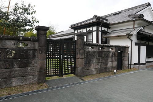 kirishimafactorygarden085