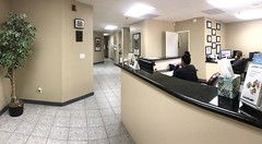 Invisalign Dentist Moreno Valley CA