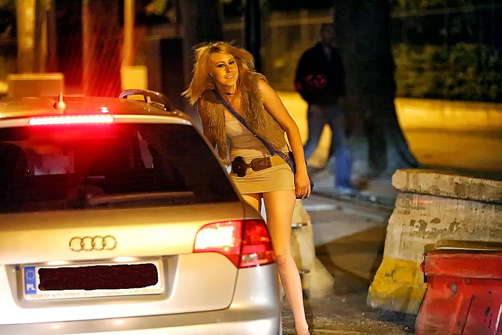 kak-snimayut-prostitutok-na-trasse-video-seks-zvezda-ameriki-shou