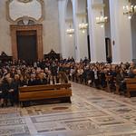 2018-04-01 - Messa di Pasqua