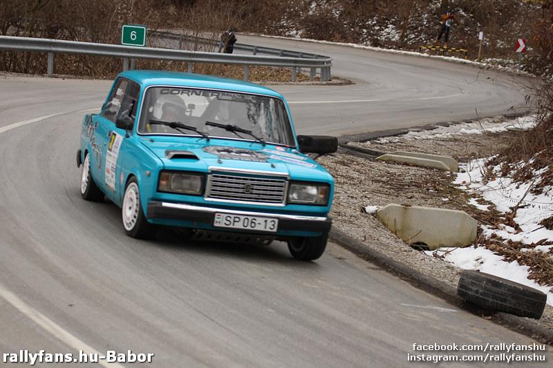 RallyFans.hu-12001