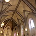 loretto chapel by 1600 Squirrels