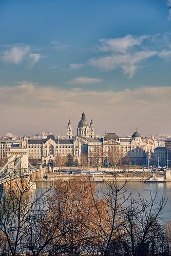 Budapest_DSC3571